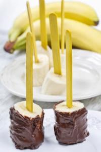 banaanchoco